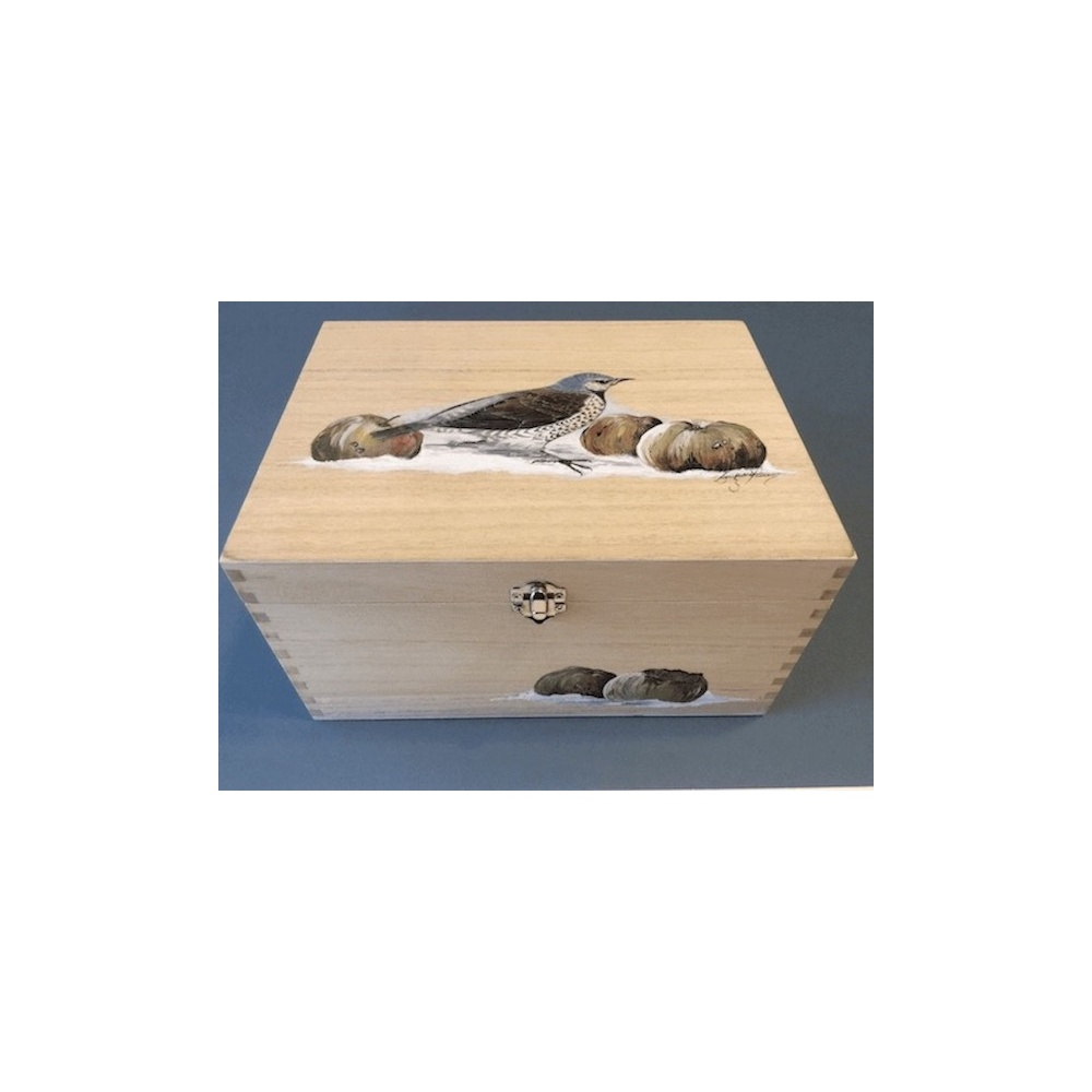 birds-keepsake-box-gifts-fieldfare