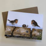 birds-cards-robin-your-or-mine-7x5