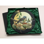 birds-slates-gifts-fieldfare-10-inch-a-suznne-perry-art