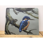 placemat-kingfisher-breakfast-branch
