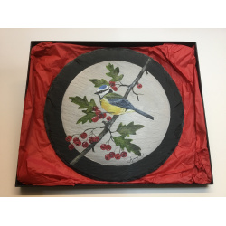 birds-slates-gifts-blue-tits-10-inch_1514874066