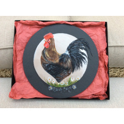 birds-slates-gifts-cockerel-10-inch-marsh-daisy-a-suzanne-perry-art_1681926717