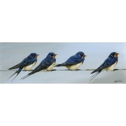visiting-birds-paintings-swallows-summertime-suzanne-perry-242_1435773489